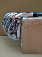 Taylormade R7 Iron Regular 5-PW