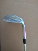 Fourteen RM-21 Wedge 56.12
