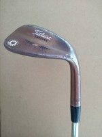 Titleist Vokey Spin Milled Oilcan Wedge SM56.14