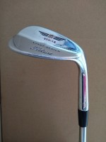 Titleist Vokey SM56.12 Wedge 56*