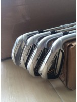 BRAND NEW Taylormade RBladez Iron Regular