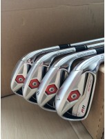 Taylormade R11 Iron Regular