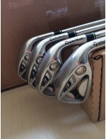 Taylormade R7 Draw Iron Regular