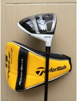 Taylormade RBZ Stage 2 Driver 10.5 Regular