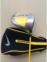 Nike SQ Sumo 2 Driver 10.5* Regular