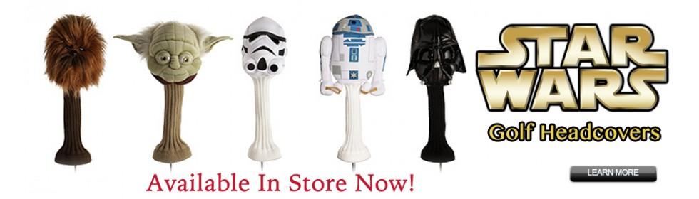 Star Wars HC