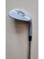 Titleist Vokey SM58.12 Wedge 58*