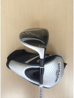 Adams Golf Speedline F12 Wood 5 Regular  *NEW*