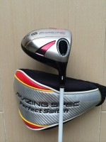 Honma Perfect Switch 440 Driver 9* Stiff